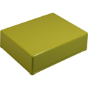 Enclosure BB-Bold Yellow-Bulk