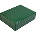 Enclosure BB-Bold Green-Bulk