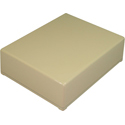 Enclosure BB-Bold Cream-Bulk