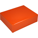 Enclosure BB-Bold Orange-Bulk