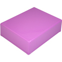 Enclosure BB-Bold Violet-Bulk