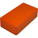 Enclosure B-Bold Orange-Bulk