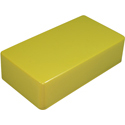 Enclosure B-Bold Yellow-Bulk