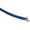 Belden Coax Cable 9271