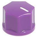 Eagle knob 3010 Violet