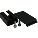 RAT Battery Door Kit