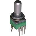 Alpha 9-PC-DET-100k lin