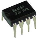 BA4560
