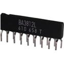 BA3812L