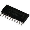 Coolaudio V2153