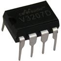 Coolaudio V3207