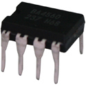 Molten Voltage MV-60