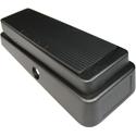 Wah pedal shell ECO-Black-STD