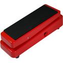 Wah pedal shell ECO-Red Baron-STD