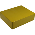 Enclosure BBDD-Honey Wheat Yellow-Bulk