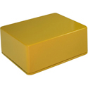 Enclosure BBM-Honey Wheat Yellow-Bulk