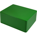 Enclosure BBM-Vintage Racing Green-Bulk