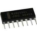 JRC4580L