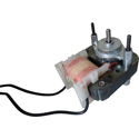 122/147 Upper Slow Motor Assembly