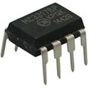 MC33178P