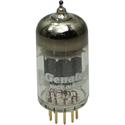 ECC82 / 12AU7 Genalex Gold Lion