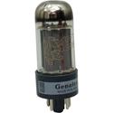 GZ34 Genalex Gold Lion Selected