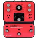 Source Audio Soundblox Pro Classic Distortion