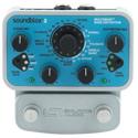 Source Audio Soundblox2 Multiwave Bass Distortion