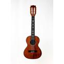 Kala Solid Acacia Tenor 8 Strings