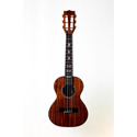 Kala Solid Acacia Tenor 6 Strings