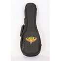 Kala Tenor Deluxe Heavy Padded Ukulele Bag