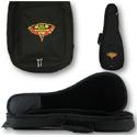Kala Deluxe Heavy Padded Ukulele Bag