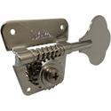 Schaller Machine Head F-Series BMF 4 left Nickel