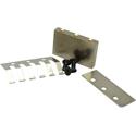 Schaller Tremolo block. 32 mm