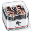 Schaller S-Locks Vintage Copper