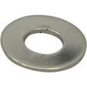 Schaller SC570290 washer - Nickel
