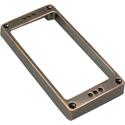 Schaller Frame HB-3-STR-MET-FT-HI-Vintage Copper