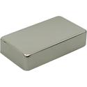 Schaller SC901750 cover Closed Nickel