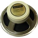 Celestion G12H-75 Creamback  - 16 ohms