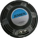 Jensen Chicago 10 inch - 16 ohms - 35W