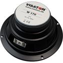Visaton W 170 - 6,5 inch