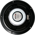 Visaton W 200S - 8 inch, 4 Ohm