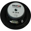 Visaton AL 130M - 5 inch