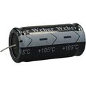 Weber Elytics 40uF 600VDC