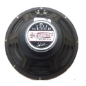 Weber Ceramic Signature 10-25-8 Ribbed