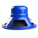 Weber British AlNiCo Blue Pup 8-15-4 Ohm