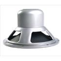Weber British AlNiCo Silver Ten 10-30-12 Ohm