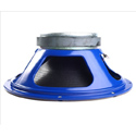 Weber HP Ceramic Chicago-12-2 Ohm