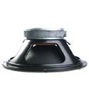 Weber HP Ceramic Thames-12-16 Ohm