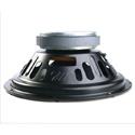 Weber HP Ceramic Michigan-12-4 Ohm